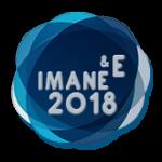 IManE&E 2018