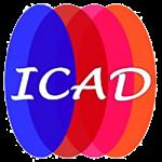 ICAD 2017